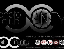 infinity-2014-frontpage