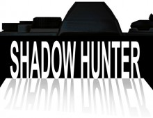 logo-shadow